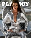 Playboy Magazine | 3/1/2018 Cover