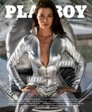 Playboy Magazine 3/1/2018