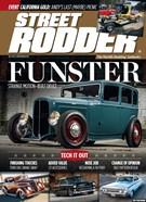 Street Rodder Magazine 5/1/2018