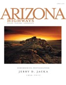 Arizona Highways Magazine 4/1/2018