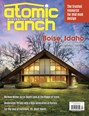 ATOMIC RANCH | 6/2018 Cover
