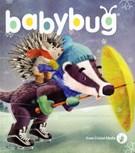 Babybug Magazine 1/1/2018