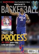 Beckett Basketball Magazine 3/1/2018