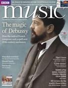 BBC Music Magazine 4/1/2018