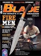 Blade Magazine 2/1/2018