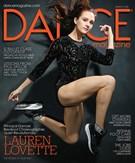 Dance Magazine 3/1/2018