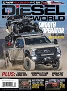 Diesel World Magazine 4/1/2018