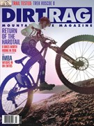 Dirt Rag Magazine 2/1/2018