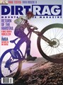 Dirt Rag Magazine | 2/2018 Cover