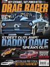 Drag Racer Magazine | 5/1/2018 Cover