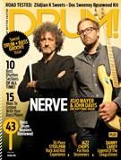 Drum Magazine 4/1/2018