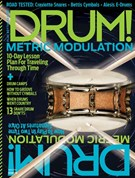 Drum Magazine 3/1/2018