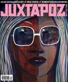 Juxtapoz Magazine 12/1/2017