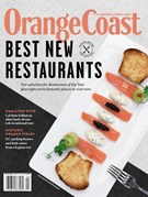 Orange Coast Magazine 4/1/2018