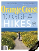 Orange Coast Magazine 3/1/2018