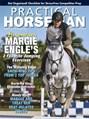 Practical Horseman Magazine | 4/2018 Cover