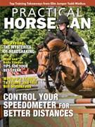 Practical Horseman Magazine 3/1/2018