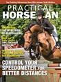 Practical Horseman Magazine | 3/2018 Cover