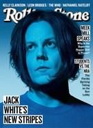Rolling Stone Magazine 3/22/2018