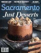 Sacramento Magazine 2/1/2018