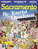 Sacramento Magazine 1/1/2018