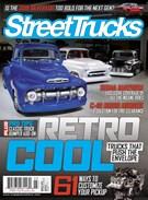 Street Trucks Magazine 3/1/2018