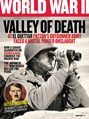 World War II Magazine | 3/2018 Cover