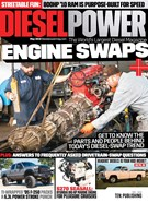 Diesel Power Magazine 5/1/2018