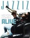 Jazziz Magazine | 1/1/2018 Cover