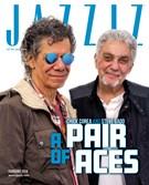 Jazziz Magazine 2/1/2018