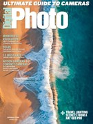 Digital Photo Magazine 3/1/2018