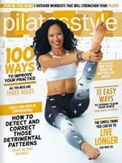 Pilates Style Magazine 3/1/2018
