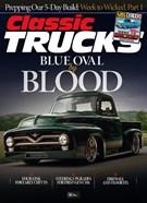 Classic Trucks Magazine 5/1/2018