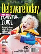 Delaware Today Magazine 4/1/2018