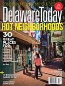 Delaware Today Magazine 3/1/2018