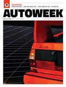 Autoweek Magazine 3/12/2018