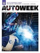 Autoweek Magazine 3/26/2018