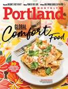Portland Monthly Magazine 3/1/2018