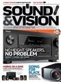 Sound & Vision Magazine | 4/2018 Cover