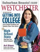 Westchester Magazine 3/1/2018