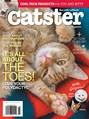 Catster | 5/2018 Cover