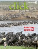 Click Magazine 3/1/2018