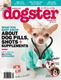 Dogster | 4/2018 Cover