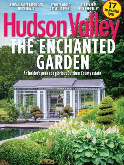 Hudson Valley Cover - 4/1/2018