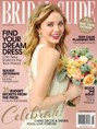 Bridal Guide Magazine | 5/2018 Cover