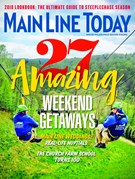 Main Line Today Magazine 4/1/2018