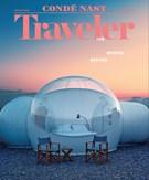 Conde Nast Traveler 3/1/2018