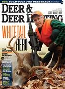 Deer & Deer Hunting Magazine 4/1/2018