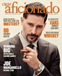 Cigar Aficionado Magazine | 3/2018 Cover