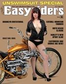 Easyriders Magazine 4/1/2018